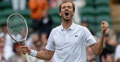 Australian Open Tennis, Tennis World, Tennis Tournaments, Andy Murray, Tennis Racket, Celebrities, Sports News, Britain, Faces
