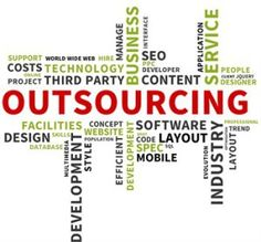 Outsourcing PHP Development Services