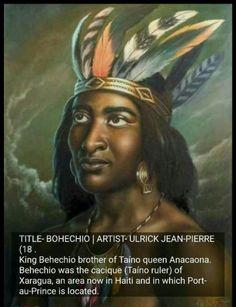 bohechio black singles Seniorblackpeoplemeetcom is the premier online black senior dating service black senior singles are online now in our large black senior people meet dating community.