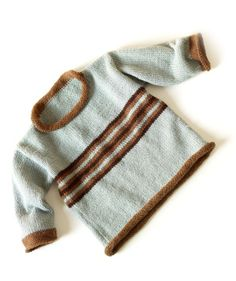 for a one to five year old child. Pattern is free at lionbrand.com