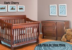 The Delta Children Canton Convertible Crib Is A Most Por On Market Non Toxic Finish Gorgeous Design Eligible For Free Replacement Parts