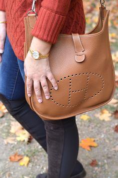 sac birkin hermes imitation - Gucci Snaffle Bit equestrian shoulder bag | PartialtoPink.com ...