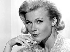 """Actress Pat Priest Remembers """"The Munsters,"""" Elvis in Exclusive Interview During Final Convention Tour Munsters Tv Show, The Munsters, Munsters House, Golden Age Of Hollywood, Vintage Hollywood, Classic Hollywood, Marilyn Munster, Normal Girl, Bikini Images"""