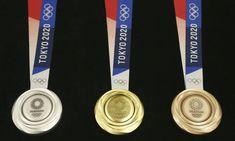 Το Newsbomb.gr παρουσιάζει τους ανθρώπους που έχουν γράψει ιστορία και έχουν κατακτήσει δεκάδες μετάλλια στους Ολυμπιακούς Αγώνες.Περισσότερα...