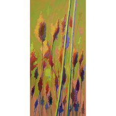 """by Ed Chesnovitch oil """"Color & Light are the focus of my pastel paintings which evoke an underlying current of energy, captured in nature, at extrem Acrylics, Light Colors, Pastels, Landscape Paintings, Nature, Art, Art Background, Kunst, Landscape"""