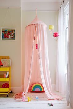 Crib Netting Summer Baby Bed Mosquito Net Kids Simple Hanging Canopy Dome Bedding Mosquito Net Round Bed Bedcover Hung Dome Bed Mosquito Tent Do You Want To Buy Some Chinese Native Produce?