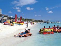 Jacytan Melo Passagens: ARUBA | HOSPEDAGEM - Visite Palm Beach e se apaixo...
