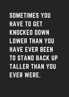 Nice 38 Inspirational Quotes About Success - museuly Best Quotes Success Life Quotes Love, Goal Quotes, Smile Quotes, Happy Quotes, True Quotes, Best Quotes, Failure Quotes Motivation, True Memes, Nice Quotes For Girls