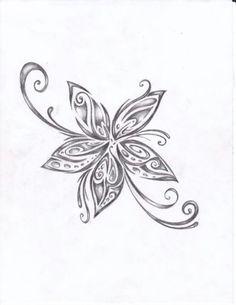 Diferente!, sketch, matching tattoos