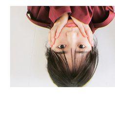川栄李奈さんはInstagramを利用しています:「心と身体を休めます。 ひたすら寝ます。 何か思い立ったら旅に出ます。 それまで寝ます。 おやすみなさい☺︎」