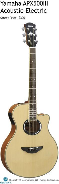 14 Best Acoustic Guitars Under 300 Images Acoustic Guitars