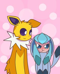Cute Pokemon Pictures, Pokemon Eeveelutions, Pokemon Funny, Squad, Pikachu, Artisan, Deviantart, My Favorite Things, Ash