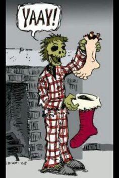 31 Best Zombie Humour images   Zombie apocalypse, Zombie