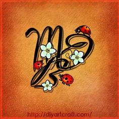 Trittico IBM tattoo frangipane coccinelle