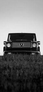 Mercedes Benz Mercedes Car, Automobile