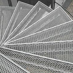 Best 42 Gambar Expanded Metal Terbaik Denah Desain Rumah Desain Rumah Dan Minimalis 400 x 300