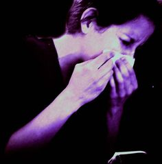 The Misery of Allergies: How Colloidal Silver can help
