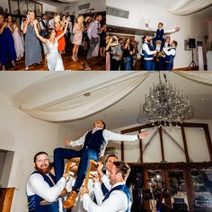Kassandra and Ivan's Fun Filled Mythe Barn Wedding - Daffodil Waves Photography Blog Barn Wedding Venue, Our Wedding, Light Up Dance Floor, Waves Photography, Wedding Venue Inspiration, Event Company, Looking Stunning, Daffodils, Photo Booth