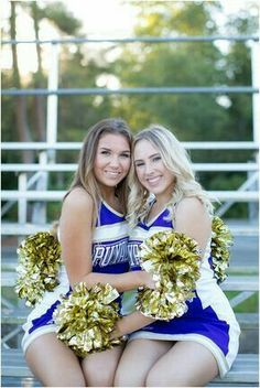 https   youtu.be NKddaXF5-kk Cheerleading Pictures 7874f7a4e