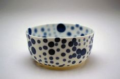 Rosenfield Collection of ceramics
