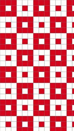 embroidery, decore Potholder Patterns, Quilt Block Patterns, Cross Stitch Patterns, Knitting Charts, Knitting Patterns, Crochet Patterns, Crochet Blocks, Crochet Chart, Crochet Backpack Pattern