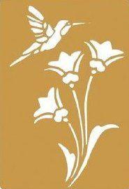 Google Image Result for http://www.decor-medley.com/image-files/decorative-wall-stencils-bird-and-flower.jpg