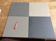 Rak Tegels 60x60 : 26 beste afbeeldingen van rak tegels envelope surface en art tiles