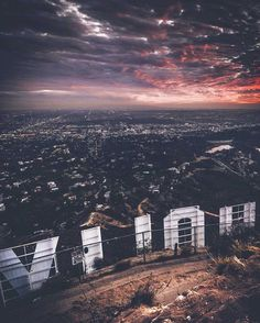 Stunning Travel Instagrams by Camaran Khiev #inspiration #photography