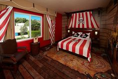 SavingSaidSimply.com - LEGOLAND Florida - Book Now for the LEGOLAND Hotel, opening summer 2015! #LEGOLANDFlorida #LEGOLANDHotel