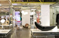 London Design Festival: Made in Ratio