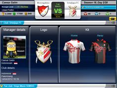 Are you looking for a working Top Eleven Hack Tool? 38293 likes 1394 comments. Generate Unlimited Cash and Tokens easily. http://topelevenhack.shackspin.com/