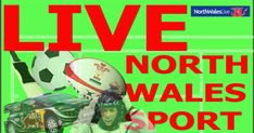 For all the best and latest news and views from North Wales and beyond follow our LIVE blog  Source link Everton Fc, North Wales, Gossip News, Premium Wordpress Themes, Liverpool Fc, Manchester United, Real Madrid, Seal, Link
