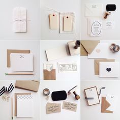 "BEAUTIFUL PAPER BY ""STATIONERY BOUTIQUE"" 