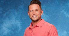 Another 'Bachelorette' contestant proves he's not good enough for Rachel with racist tweets