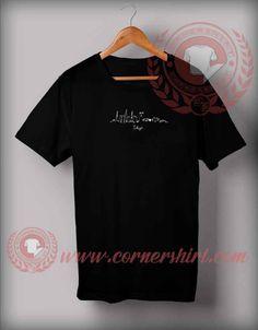 Tokyo Skyline Print T shirt Price: 12.00 #trendingshirt Custom Made T Shirts, Custom Design Shirts, Design T Shirt, Shirt Designs, Tour T Shirts, Tee Shirts, Tees, T Shirt Citations, Stupid T Shirts