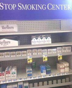 You Had One Job and You So Failed ~ 27 pics