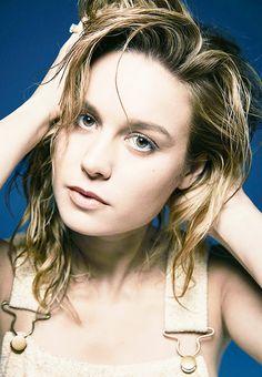 Jonah Hill, Brie Larson, Girlfriends, Daughter, Hollywood, Actresses, Celebrities, Instagram Posts, Bob