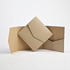 Recyceltem jeweils matt lädt 144mmX144mm: Amazon.de: Bürobedarf & Schreibwaren