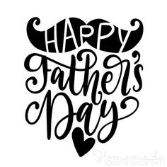 60 Happy Fathers Day Images with Quotes & Wishes for Dad Halloween Ideas