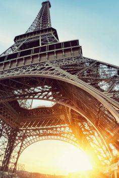640-Eiffel-Tower-Paris-l.jpg (640×960)