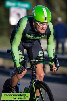 c881ebde6f Cannondale-Garmin Pro Cycling Team » Tour of Alberta