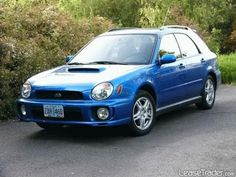 2002 SUBARU IMPREZA TS RS WRX SERVICE REPAIR MANUAL DOWNLOAD!!!