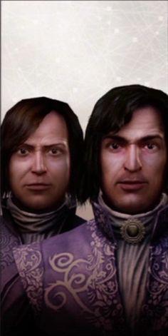 Os Irmãos Orsi