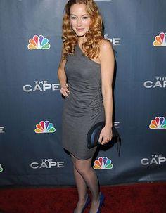Jennifer Ferrin #celebrity #celeb #fashion #upskirt #topless #playboy #tits #boobs #butts #ass #booty #hot #model #nude #bikini #fashionmodels #nipslip #feet #legs #cameltoe #hair #style #movies #dress #usa #sexy #butt #dress