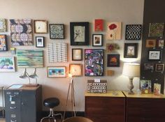 Movables   Furniture Consignment | Places In Minneapolis. | Pinterest |  Boutique, Bb And Saints