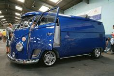 vw kombi/transporter home page and forum Bus Camper, Vw Caravan, Kombi Motorhome, Campers, Volkswagen Transporter, Volkswagen Jetta, Wolkswagen Van, Kombi Pick Up, Combi T1