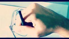 Harley Quinn deixar de ser alguma coisa para se tonar si mesmo... mais do mesmo #esquadraosuicida #sucidsquad #batman #design #artisticmind #life #Arte #hobby #caricature #caricatura #creative #criacao #draw #cit #lifestyle #artisticmind #dizajn #oblikovanje #diseño #disegno #projekt #dizayn #manao #drawing #diseño #dizajni #drawing #queen #bohemian #rhapsody #boatarde #terca #december