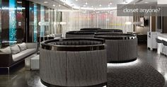 Awesome cool Office Interior Design Ideas Visit  http://legendinteriors.in/