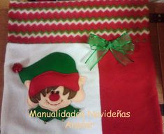 Manualidades Anafer: Moldes Elf On The Shelf, Christmas Ornaments, Holiday Decor, How To Make, Crafts, Home Decor, Cilantro, Cookies, Ideas
