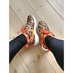 Running Shoes, Nike Free Shoes, Leopard Print, Nike Shoes Outlet, Cheap Nike, Cheetah Print Shoes, Nike Free Runs